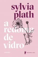 REDOMA DE VIDRO, A