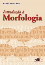 INTRODUÇAO Á MORFOLOGIA