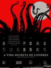 VIDA SECRETA DE LONDRES, A