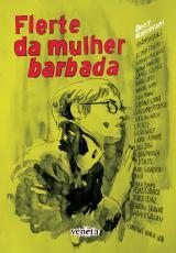 FLERTE DA MULHER BARBADA