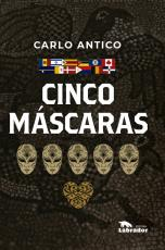 CINCO MÁSCARAS