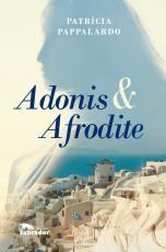ADONIS E AFRODITE