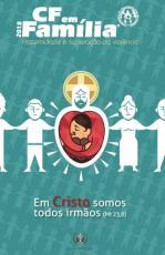 NOSSA PÁSCOA NA PÁSCOA DE JESUS 2019 - A RESSURREIÇÃO DE JESUS ILUMINA NOSSA VIDA