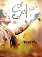 DVD SOPRO