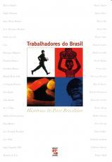 TRABALHADORES DO BRASIL