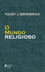MUNDO RELIGIOSO, O
