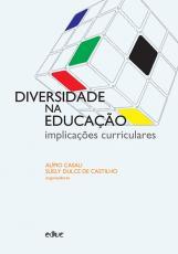 DIVERSIDADE NA EDUCAÇÃO