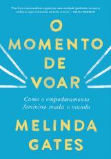 MOMENTO DE VOAR, O