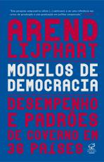 MODELOS DE DEMOCRACIAS
