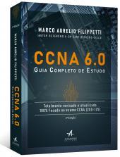 CCNA 6.0 - GUIA COMPLETO DE ESTUDO