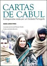RIO DE JANEIRO CAPITAL DO IMPERIO PORTUGUES