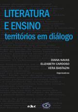 LITERATURA E ENSINO