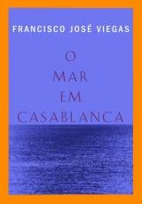 MAR EM CASABLANCA, O - VOLUME 20