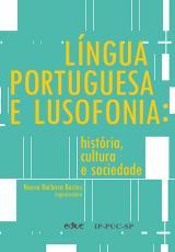 LÍNGUA PORTUGUESA E LUSOFONIA