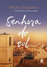 SENHORA DO SOL