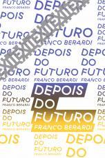 DEPOIS DO FUTURO - Vol. 7
