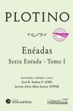 ENÉADAS - SEXTA ENÉADA - TOMO I