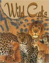 WILD CATS - INDIVIDUAL STUDENT EDITION