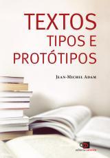 TEXTOS TIPOS E PROTÓTIPOS