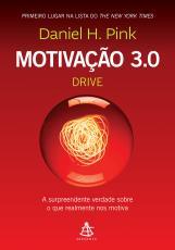 MOTIVAÇÃO 3.0 - DRIVE