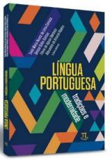LÍNGUA PORTUGUESA - TRADIÇÕES E MODERNIDADE