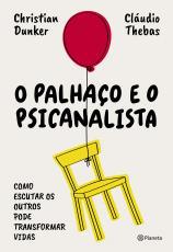 PALHAÇO E O PSICANALISTA, O