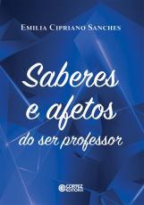 SABERES E AFETOS DO SER PROFESSOR