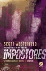IMPOSTORES - VOLUME 1