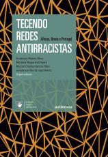 TECENDO REDES ANTIRRACISTAS