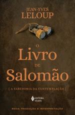 LIVRO DE SALOMÃO, O