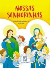 NOSSAS SENHORIAS