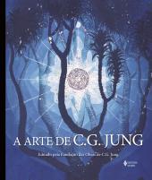 A ARTE DE C. G. JUNG