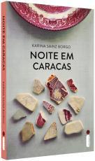 NOITE EM CARACAS