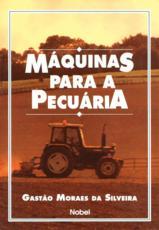 MÁQUINAS PARA A PECUÁRIA