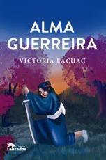 ALMA GUEREIRA