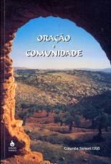 ORACAO E COMUNIDADE