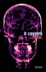O COVEIRO