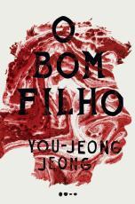 O BOM FILHO