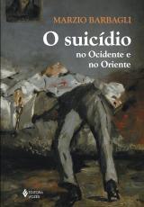O SUICÍDIO NO OCIDENTE E NO ORIENTE