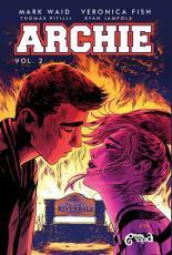 ARCHIE - Vol. 2
