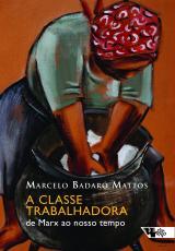 A CLASSE TRABALHADORA