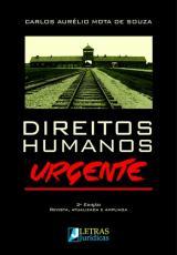 DIREITOS HUMANOS URGENTE