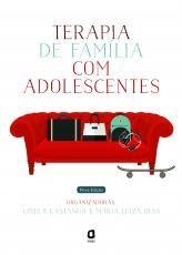 TERAPIA DE FAMÍLIA COM ADOLESCENTES