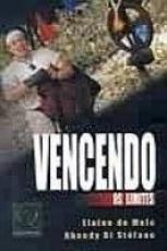 VENCENDO OS LIMITES - 1