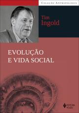 EVOLUÇÃO E VIDA SOCIAL