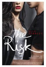 THE RISK - Vol. 2