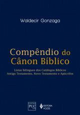 COMPÊNDIO DO CANON BÍBLICO