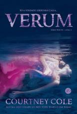 VERUM (VOL. 2 NOCTE) - Vol. 2
