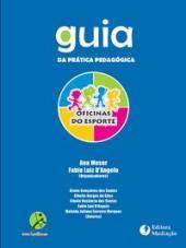 GUIA DA PRÁTICA PEDAGÓGICA
