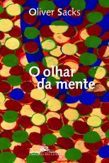 O OLHAR DA MENTE